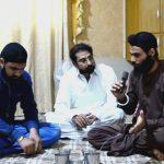 ننکانہ صاحب پاکستان میں سکھ برادران کا خصوصی انٹرویو