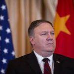 america warns iran