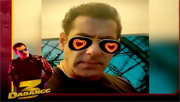 چولبل پانڈے کے فلٹر نے سوشل میڈیا پر افراتفری پیدا کردی