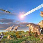 کیا 29 اپریل 2020ء کو زمین سے ایک پتھر ٹکرانے والا ہے، جس وجہ سے دُنیا کا خاتمہ ہوجائے گا؟