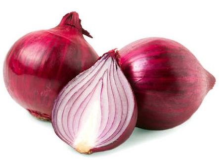 Pyaz Onion and its benifits in Urdu Hindi
