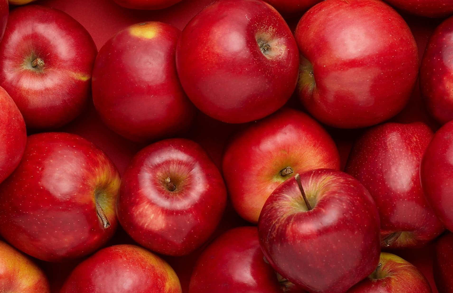 Red Apples and its Benefits in Urdu Hindi