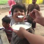 Yogurt Dahi and its benefits